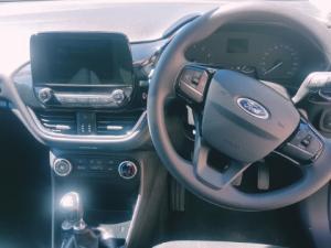 Ford Fiesta 1.0 Ecoboost Trend 5-Door - Image 5