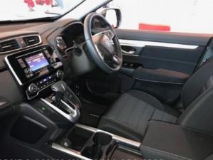 Honda CR-V 2.0 Comfort - Image 3