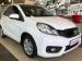 Honda Brio hatch 1.2 Comfort auto - Thumbnail 1