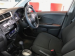 Honda Brio hatch 1.2 Comfort auto - Thumbnail 3