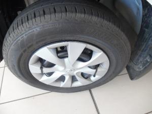 Toyota Avanza 1.3 S - Image 5