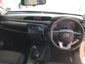 Toyota Hilux 2.4GD-6 SRX - Image 16