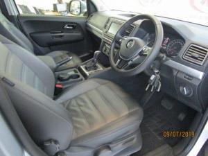 Volkswagen Amarok 2.0 Bitdi Highline 132KW automatic D/C - Image 10