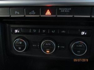 Volkswagen Amarok 2.0 Bitdi Highline 132KW automatic D/C - Image 17
