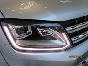 Volkswagen Amarok 2.0 Bitdi Highline 132KW automatic D/C - Image 22