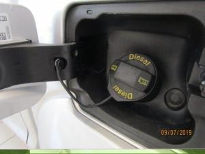 Volkswagen Amarok 2.0 Bitdi Highline 132KW automatic D/C - Image 24