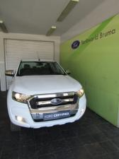 Ford Ranger 2.2TDCi XLT automaticD/C - Image 4
