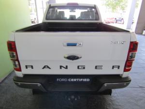 Ford Ranger 2.2TDCi XLT automaticD/C - Image 7