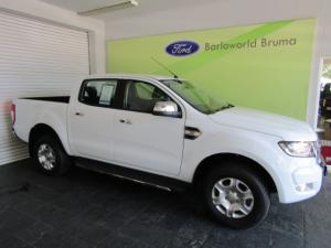 Ford Ranger 2.2TDCi XLT automaticD/C - Image 8