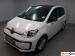 Volkswagen Move UP! 1.0 5-Door - Thumbnail 1