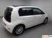 Volkswagen Move UP! 1.0 5-Door - Thumbnail 2