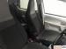 Volkswagen Move UP! 1.0 5-Door - Thumbnail 3