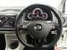 Volkswagen Move UP! 1.0 5-Door - Thumbnail 7