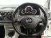Volkswagen Move UP! 1.0 5-Door - Thumbnail 9