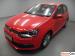 Volkswagen Polo Vivo 1.4 Comfortline - Thumbnail 1