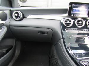 Mercedes-Benz GLC 300 AMG - Image 5