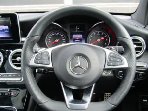 Mercedes-Benz GLC 300 AMG - Image 6