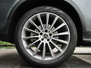 Mercedes-Benz GLC 300 AMG - Image 8