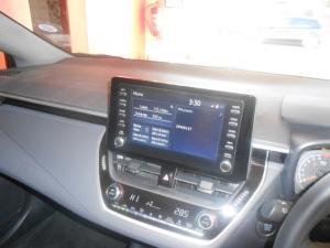 Toyota Corolla 1.2T XS - Image 11