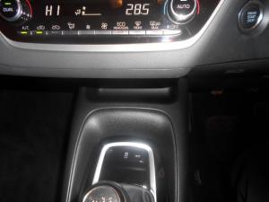 Toyota Corolla 1.2T XS - Image 13