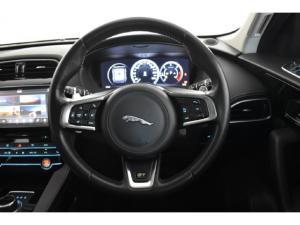 Jaguar F-Pace 25d AWD R-Sport - Image 10