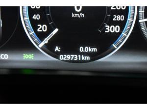 Jaguar F-Pace 25d AWD R-Sport - Image 12
