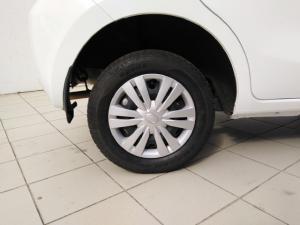Datsun Go 1.2 Lux - Image 10
