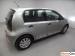 Volkswagen Take UP! 1.0 5-Door - Thumbnail 4