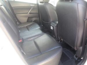 Mazda Mazda3 1.6 Dynamic - Image 10