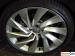 Volkswagen Arteon 2.0 TDI R-LINE DSG - Thumbnail 3