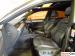Volkswagen Arteon 2.0 TDI R-LINE DSG - Thumbnail 8