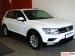 Volkswagen Tiguan 1.4 TSI Trendline DSG - Thumbnail 1
