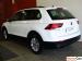 Volkswagen Tiguan 1.4 TSI Trendline DSG - Thumbnail 2
