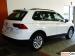 Volkswagen Tiguan 1.4 TSI Trendline DSG - Thumbnail 4