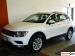 Volkswagen Tiguan 1.4 TSI Trendline DSG - Thumbnail 5