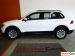 Volkswagen Tiguan 1.4 TSI Trendline DSG - Thumbnail 6