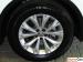 Volkswagen Tiguan 1.4 TSI Trendline DSG - Thumbnail 7