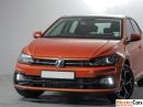 Thumbnail Volkswagen Polo 1.0 TSI Highline DSG