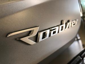 BMW i8 Roadster - Image 13