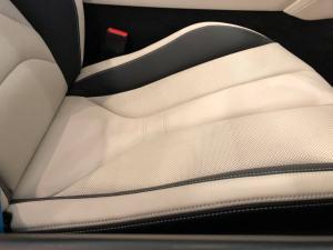BMW i8 Roadster - Image 16
