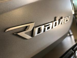 BMW i8 Roadster - Image 9