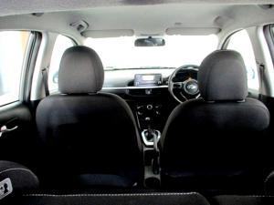 Kia Picanto 1.2 Start automatic - Image 11