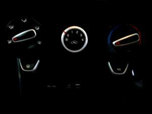 Kia Picanto 1.2 Start automatic - Image 7