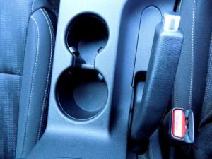 Kia Sportage 2.0 Crdi Ignite + automatic - Image 31