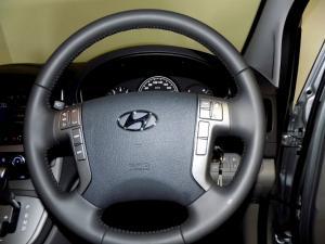 Hyundai H-1 2.5 Crdi A/T/ 2.5 Elite automatic - Image 16