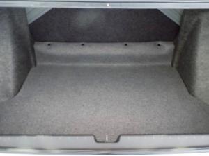 Honda Ballade 1.5 Executive CVT - Image 14