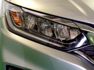 Honda Ballade 1.5 Executive CVT - Image 18