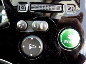 Honda Ballade 1.5 Executive CVT - Image 22