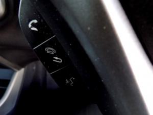 Honda Ballade 1.5 Executive CVT - Image 24
