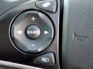 Honda Ballade 1.5 Executive CVT - Image 25